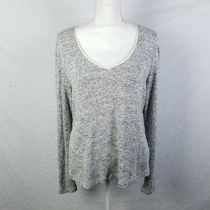 WHBM Lined Top